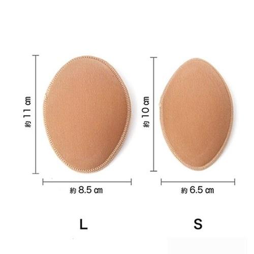 Lemon Pad(單入)