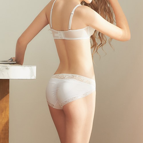 Bradelis Belle Shorts
