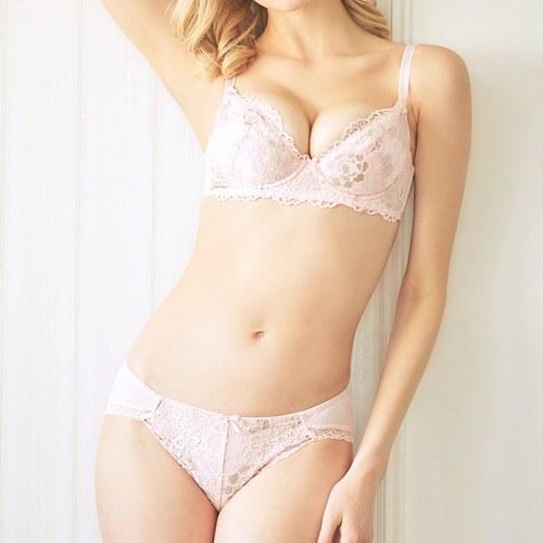Bradelis Eliza Panty