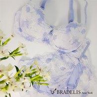 Bradelis Charlotte Bra