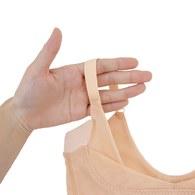 新款胸托(Bust Lifter)